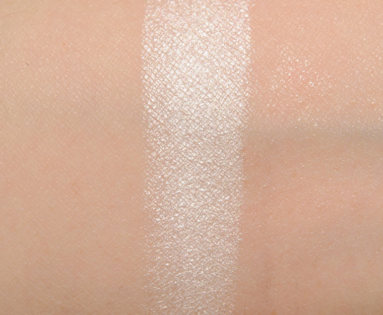 MAC Clear Bright Moon Eyeshadow