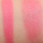 MAC Red Water Lily Guo Pei Powder Blush