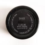 MAC Shade Pro Longwear Fluidline