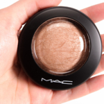 MAC Soft & Gentle Mineralize Skinfinish