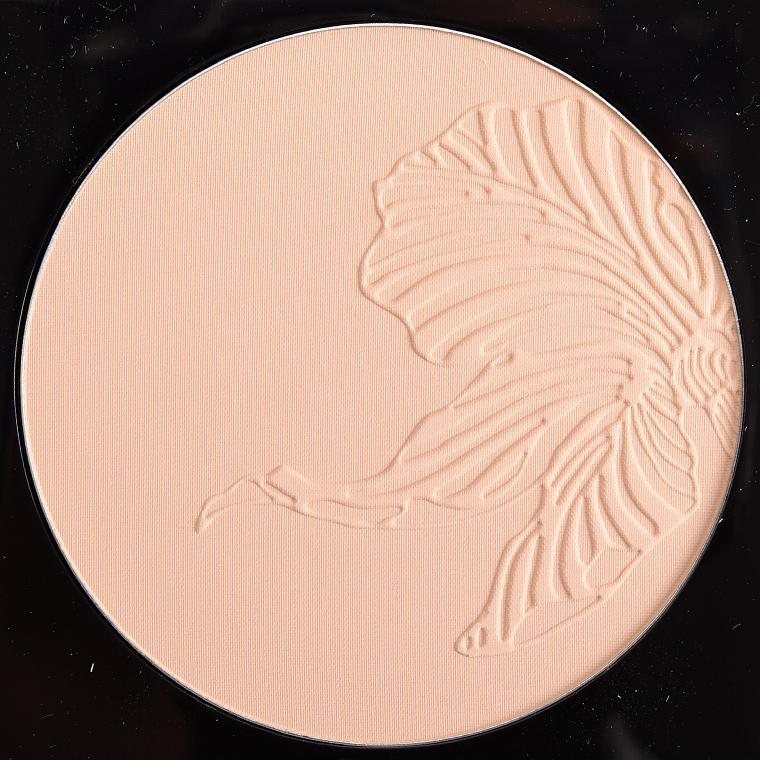 MAC Moonlight Beauty Powder