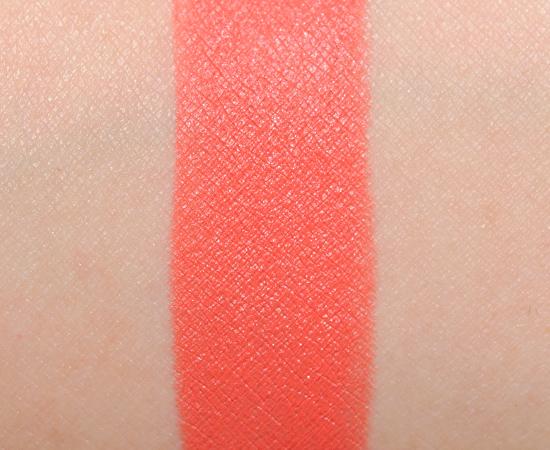 MAC Tropic Tonic Lipstick