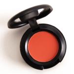 MAC Well-Behaved Eyeshadow