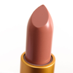 MAC Zenith Guo Pei Lipstick