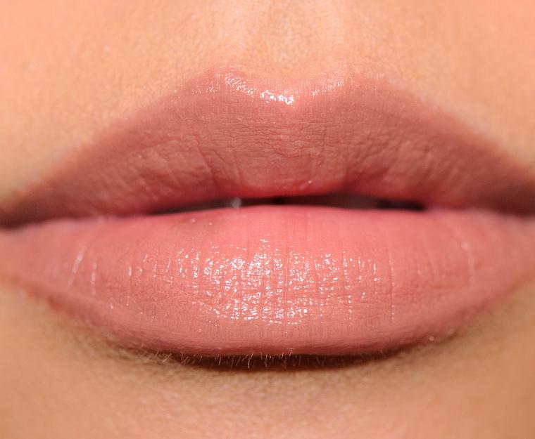 MAC Zenith Lipstick