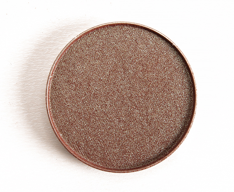 Makeup Geek Havoc Eyeshadow