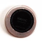 Makeup Geek Havoc Eyeshadow