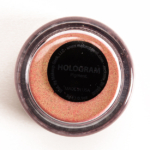 Makeup Geek Hologram Pigment