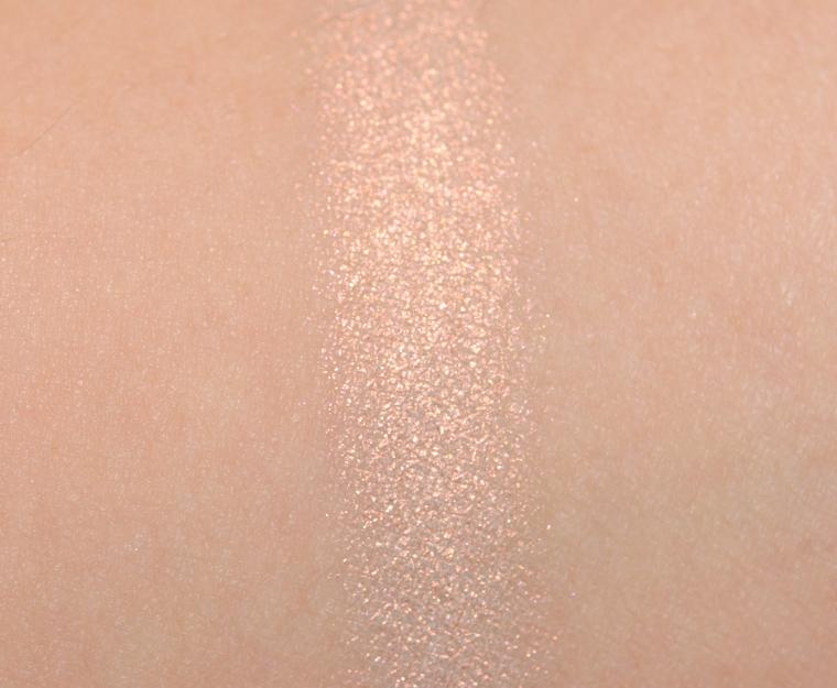 Makeup Geek I'm Peachless Eyeshadow