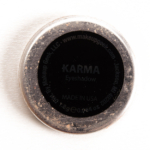 Makeup Geek Karma Eyeshadow