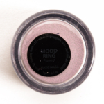 Makeup Geek Mood Ring Pigment