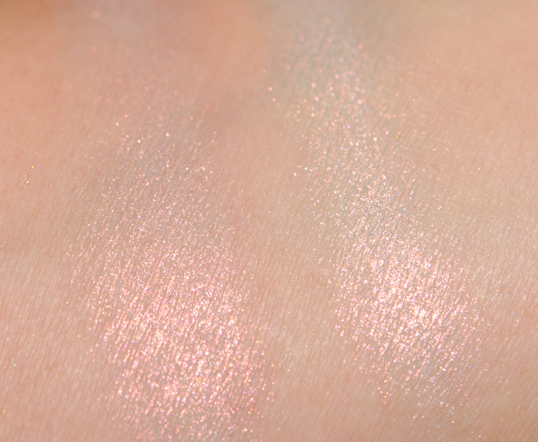 Makeup Geek Prism Pigment
