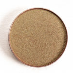 Makeup Geek Ritzy Eyeshadow