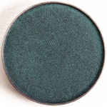 Makeup Geek Secret Garden Eyeshadow