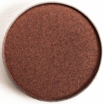 Makeup Geek Steampunk Eyeshadow