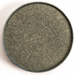 Makeup Geek Typhoon Eyeshadow
