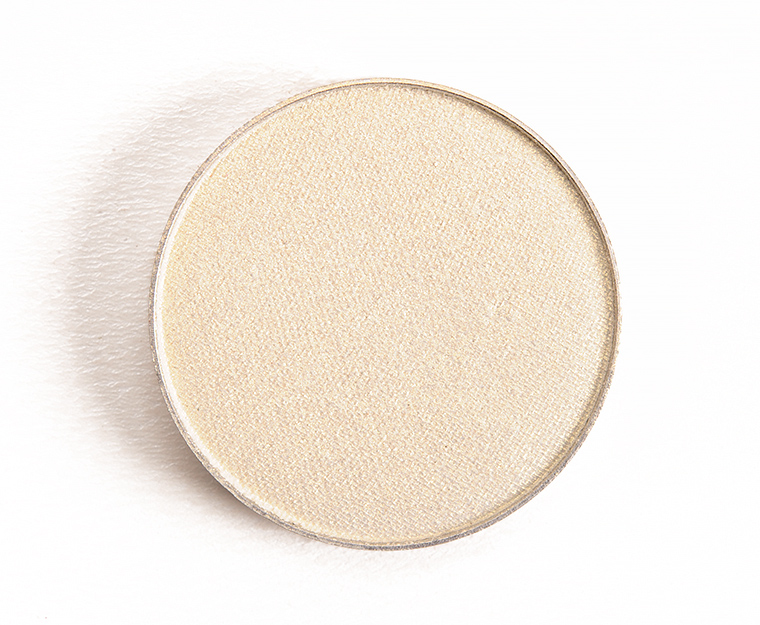 Makeup Geek Voltage Eyeshadow