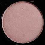 Marc Jacobs Beauty The Free Spirit No. 6 Plush Shadow