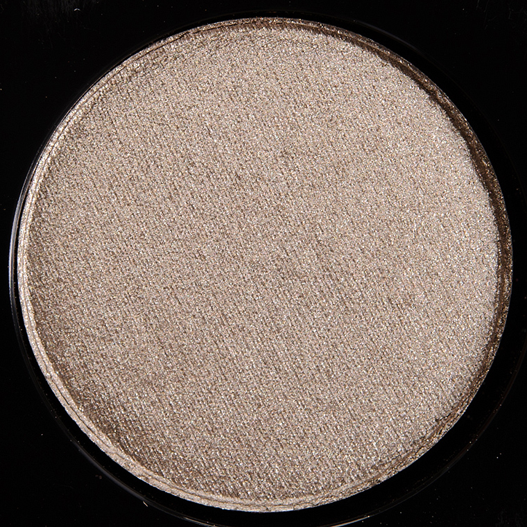 Marc Jacobs Beauty The Free Spirit No. 9 Plush Eyeshadow