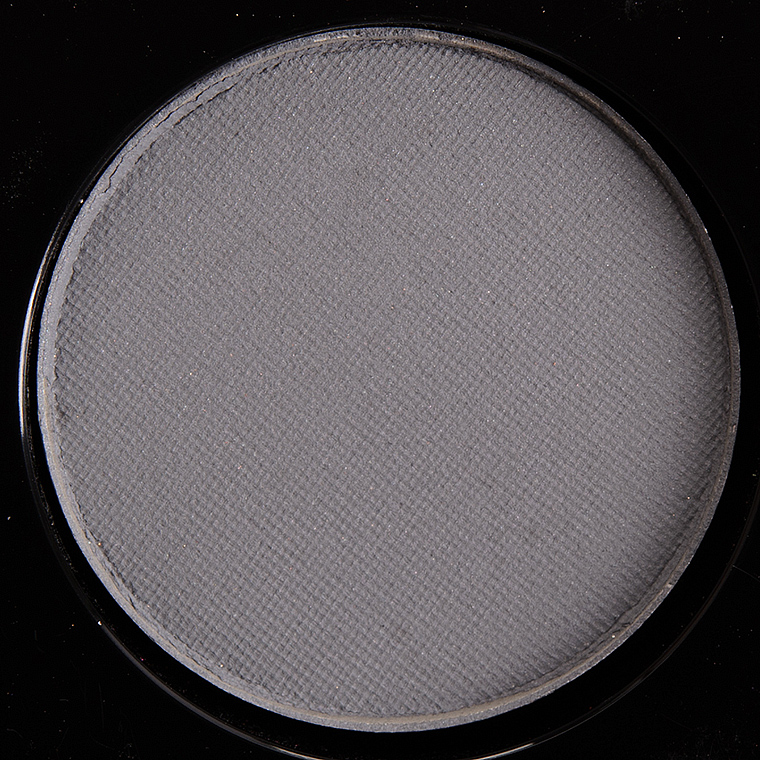 Marc Jacobs Beauty The Free Spirit No. 14 Plush Eyeshadow