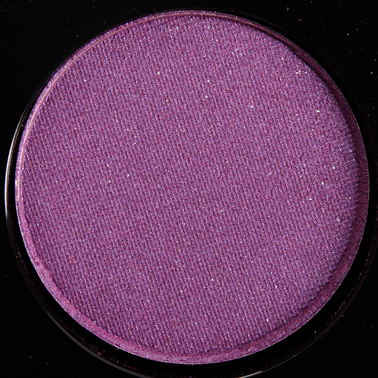 Marc Jacobs Beauty The Free Spirit No. 15 Plush Eyeshadow