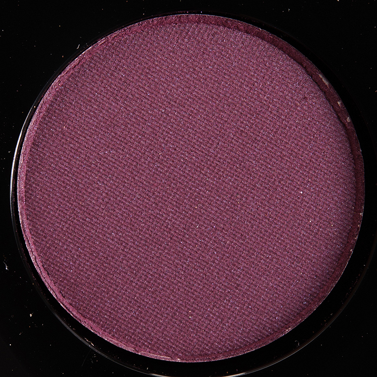 Marc Jacobs Beauty The Free Spirit No. 16 Plush Eyeshadow