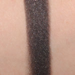 Marc Jacobs Beauty The Free Spirit No. 17 Plush Shadow