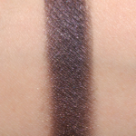 Marc Jacobs Beauty The Free Spirit No. 1 Plush Shadow