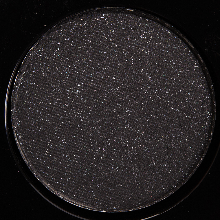 Marc Jacobs Beauty The Free Spirit No. 19 Plush Eyeshadow