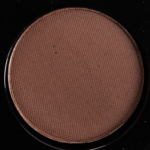 Marc Jacobs Beauty The Free Spirit No. 2 Plush Shadow