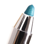Marc Jacobs Beauty Ody(sea) (62) Highliner Gel Crayon
