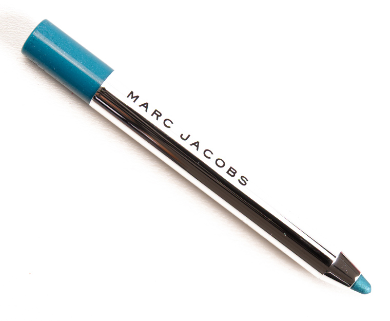 Marc Jacobs Odysea Highliner Gel Crayon