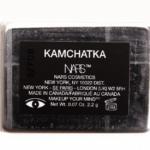 NARS Kamchatka Eyeshadow