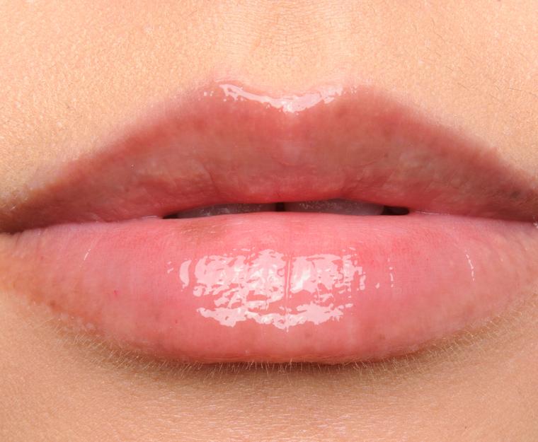 Sephora Cherry Blossom (11) Ultra Shine Lip Gel