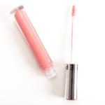 Sephora Peek-a-boo Pink (13) Ultra Shine Lip Gel