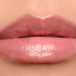 Sephora Peek-a-boo Pink (13) Ultra Shine Lip Gel