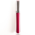 Sephora Plum Fiction (19) Ultra Shine Lip Gel