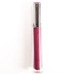 Sephora Pomegranate Delirium (20) Ultra Shine Lip Gel