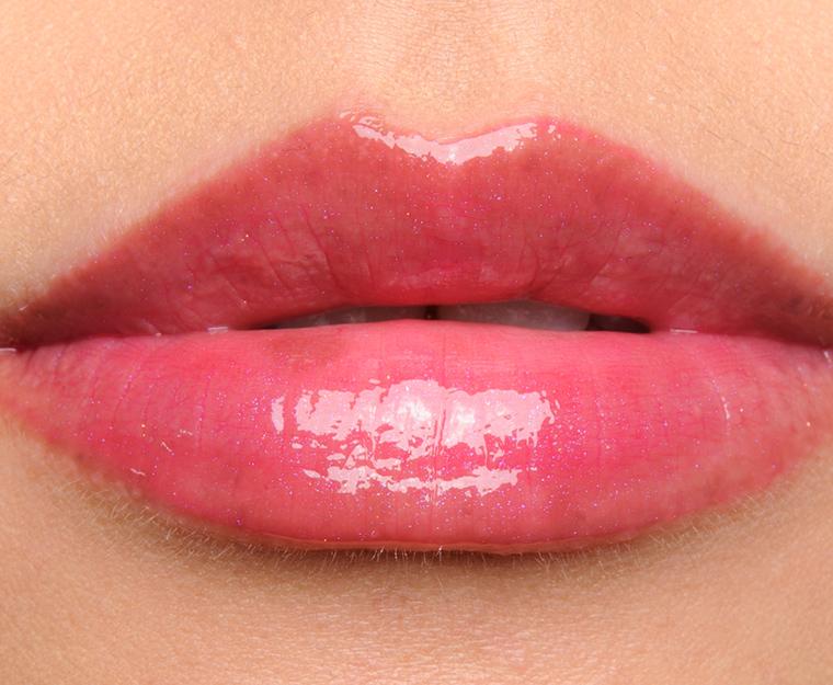 Sephora Gorgeous Red (29) Ultra Shine Lip Gel