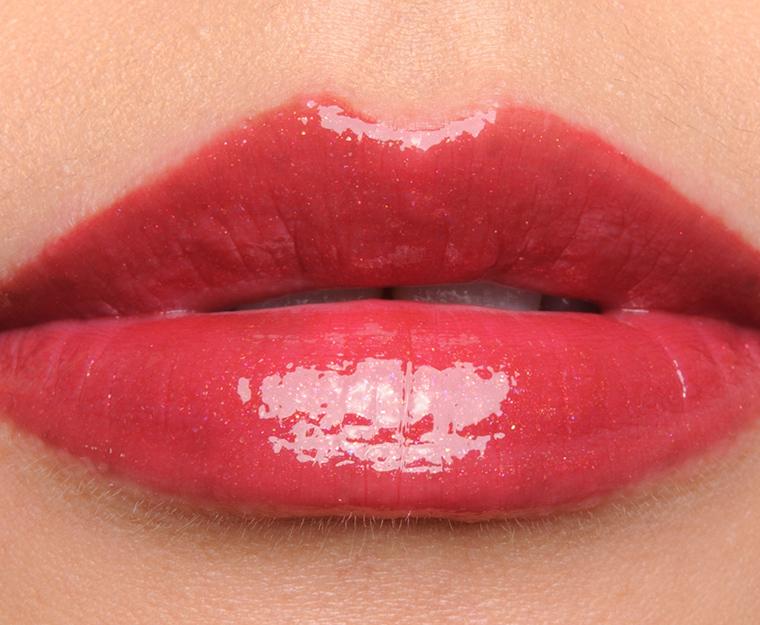 Sephora Lady Luck (30) Ultra Shine Lip Gel