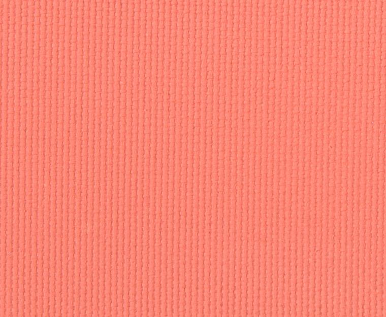 Sugarpill x Edward Scissorhands Eyeshadow Palette