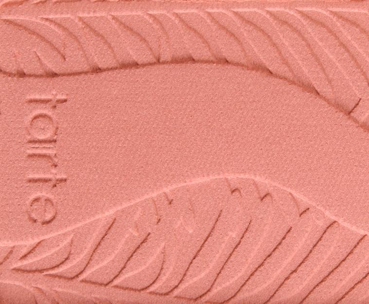 Tarte Prim Amazonian Clay Blush
