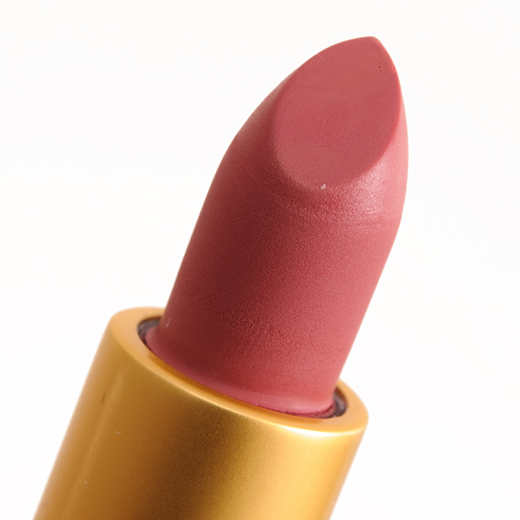 Tarte Punch Amazonian Butter Lipstick