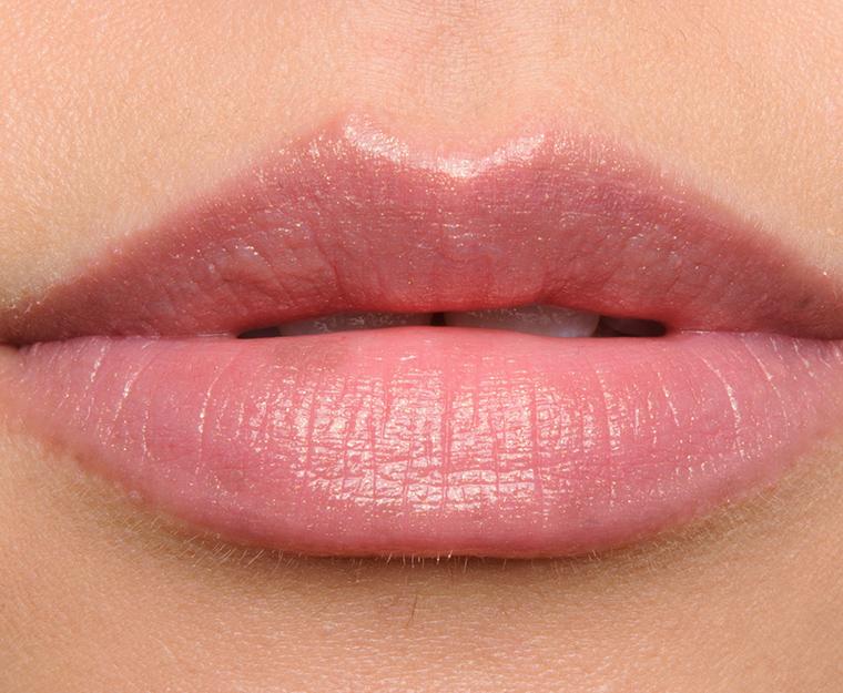 Tarte Bellini Amazonian Butter Lipstick