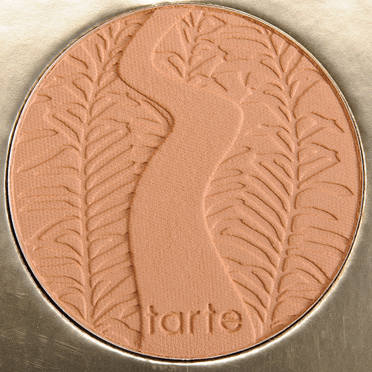 Tarte Social Butterfly Amazonian Clay 12-Hour Blush