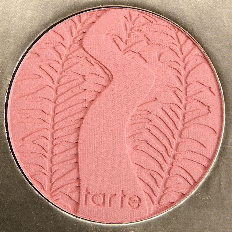 Tarte Amazed Amazonian Clay 12-Hour Blush