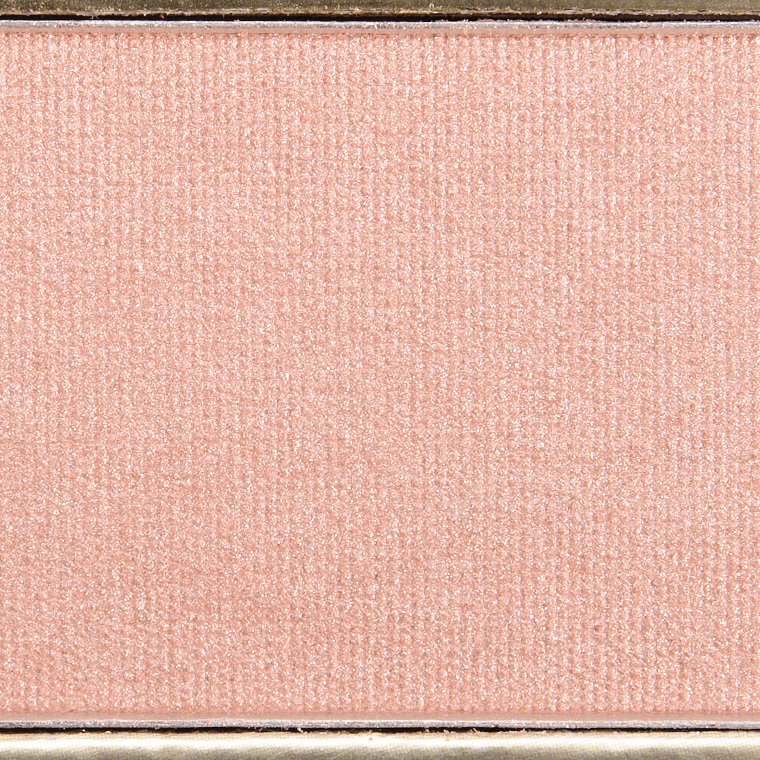 Tarte Pink Champagne Amazonian Clay Shimmering Powder
