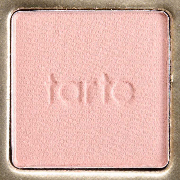 Tarte Wrapped Up Eyeshadow