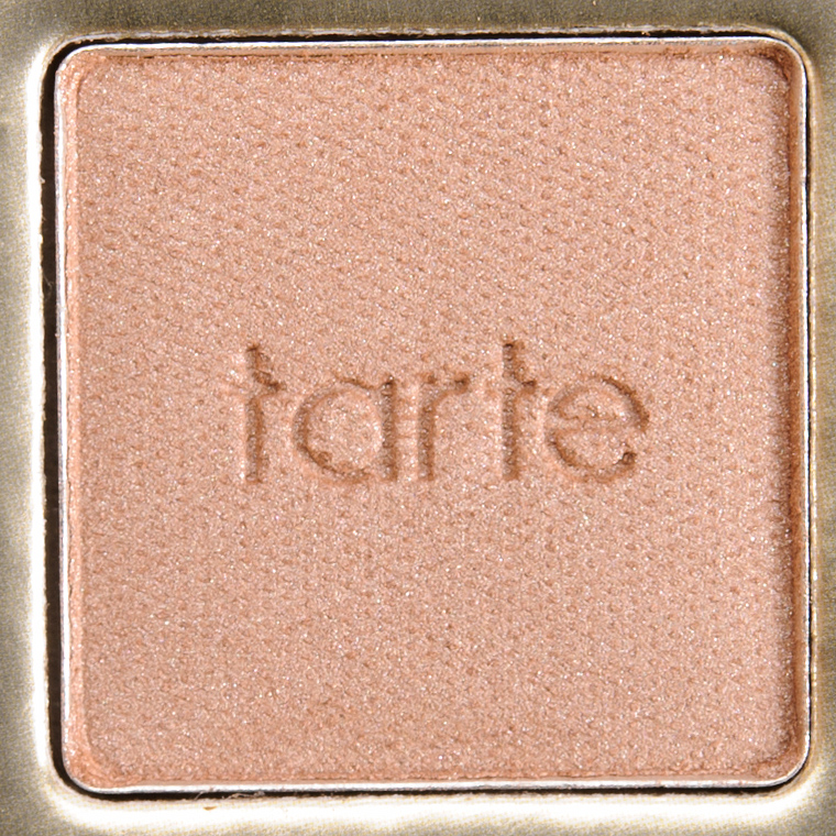 Tarte Dancer & Prancer Eyeshadow