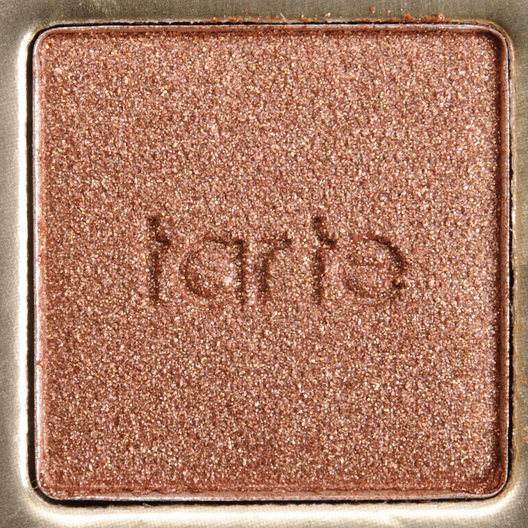 Tarte Shining Star Amazonian Clay Eyeshadow